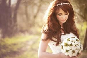 bouquet floreale