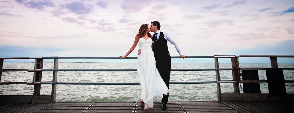 fotografo_matrimonio_bologna_prova